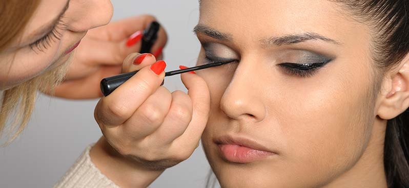 Soirée entre filles - Atelier cosmétique