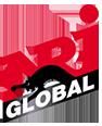 NRJ Global