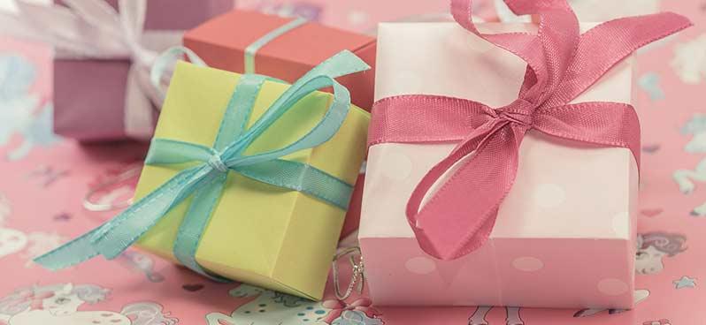 cadeau anniversaire enfant