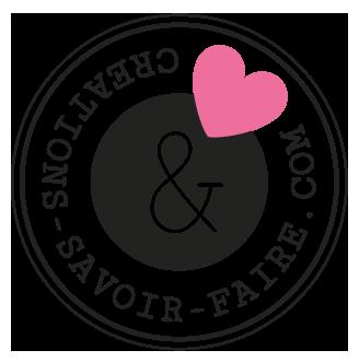 Créations Savoir Faire Salon 2018