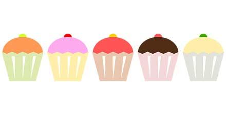 atelier cuisine cupcakes à Brest