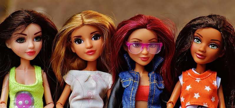 Soirée entre filles trouvez un atelier DIY
