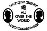 Sostrene Grene